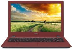 Acer Aspire E5-532G-P8S5 LIN NX.MZ3EX.016