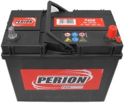 Perion 45Ah 330A Jobb+ Aszia (5451550337482)