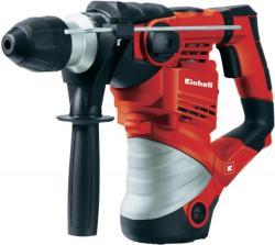 Einhell TC-RH 900 (4258237)