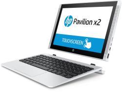 HP Pavilion x2 10-n106na P0H53EA
