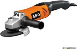 AEG 15-125SXE DMS
