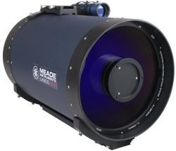 Meade 406/3251mm ACF OTA UHTC