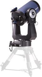 Meade ACF-SC 406/4064 UHTC LX200