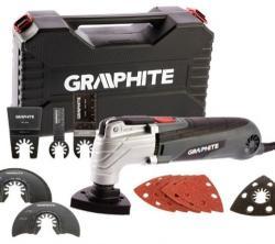 Graphite 59G021
