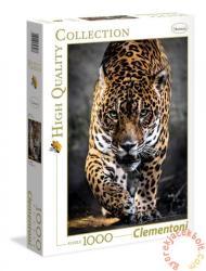 Clementoni Jaguár 1000 db-os (39326)
