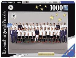 Ravensburger Német válogatott EB 2016 csapatkép 1000 db-os (19639)