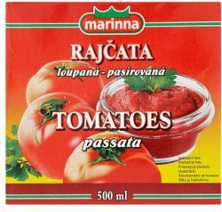 marinna Paradicsompüré (500ml)