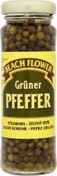 Beach Flower Zöldbors (110g)