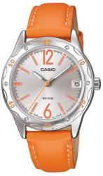 Casio LTP-1389L
