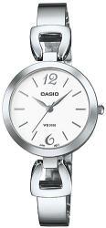 Casio LTP-E402D