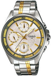 Casio LTP-2086SG