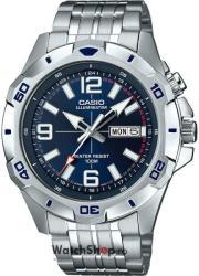 Casio MTD-1082D