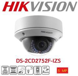 Hikvision DS-2CD2752F-IZS