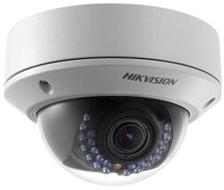 Hikvision DS-2CD2752F-IS