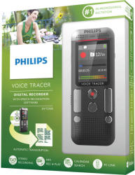 Philips DVT2700