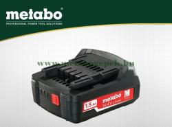 Metabo 14.4V 1.5Ah Li-Power (625588000)