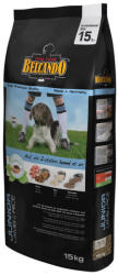 Belcando Junior Lamb & Rice 15kg