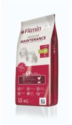 Fitmin Medium Maintenance 3kg