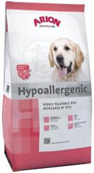 ARION Hypoallergenic 12kg