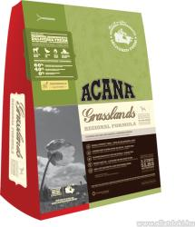 ACANA Grasslands Dog 0,34kg