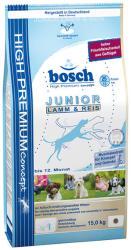 Bosch Junior Lamb&Rice 1kg