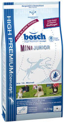 Bosch Junior Mini 1kg
