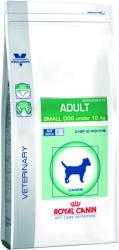 Royal Canin Adult Small Dog Dental & Digest 2kg