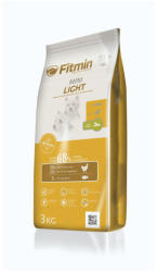 Fitmin Mini Light 0,4kg