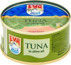 EVA Tonhal olívaolajban (80g)