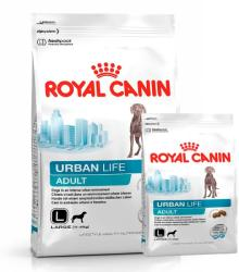 Royal Canin Urban Life Adult Large 9kg