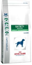 Royal Canin Satiety Support 1,5kg