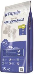 Fitmin Maxi Performance 15kg