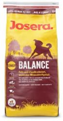 Josera Balance Light & Senior 1,5kg