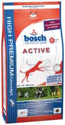 bosch Active 3kg