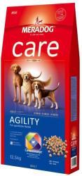 Mera High Premium Agility 12,5kg