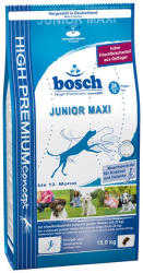 Bosch Junior Maxi 3kg