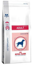 Royal Canin Adult Skin & Digest 4kg