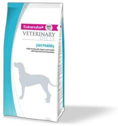 Eukanuba Joint Mobility 1kg