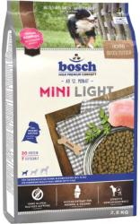 bosch Adult Mini Light 1kg