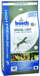 bosch Special Light 2,5kg