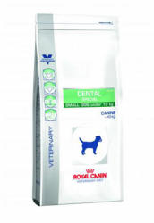 Royal Canin Dental Special 2kg