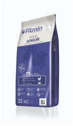 Fitmin Maxi Junior 3kg