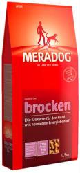 Mera Premium Brocken 12,5kg