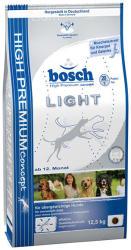 Bosch Adult Light 1kg