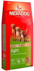 Mera High Premium Light 4kg