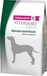 Eukanuba Restricted Calorie 1kg