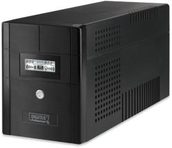 DIGITUS DN-170026-1 2000VA