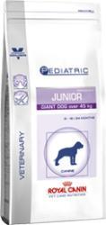 Royal Canin Giant Junior Digest & Osteo 14kg