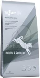 TROVET Mobility & Geriatrics 12,5kg