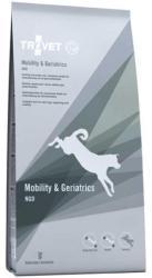 Trovet Mobility & Geriatrics MG 2,5kg